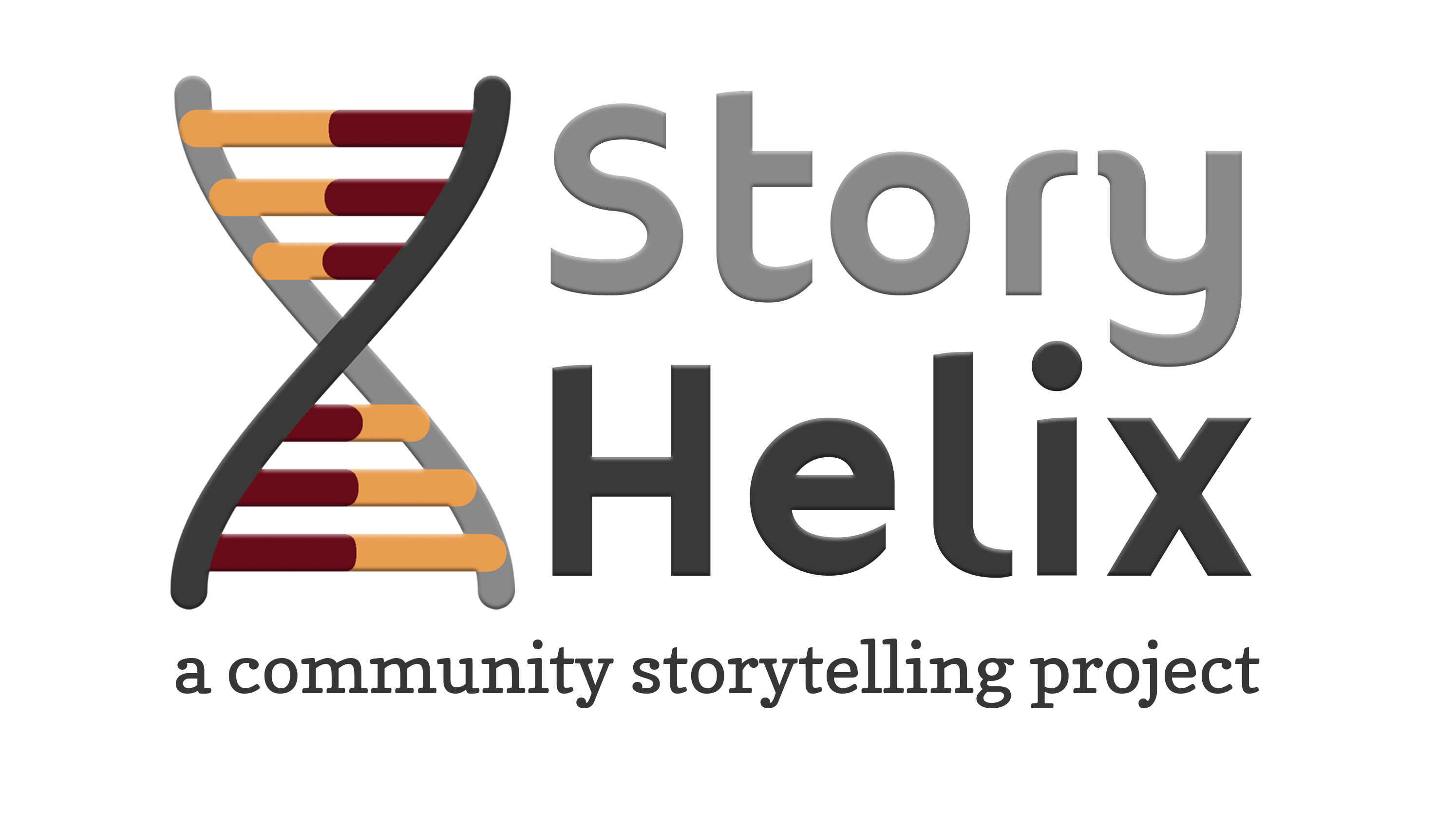 StoryHelix